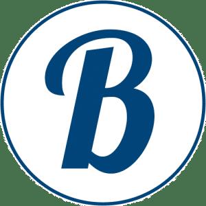 Blingmyphone Logo